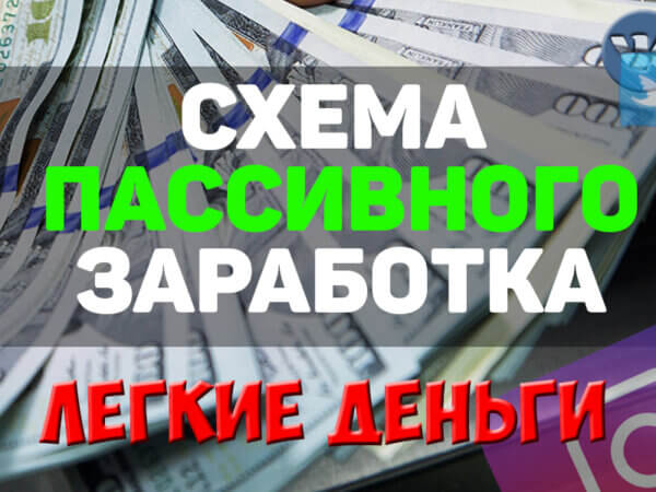 im.abbiz.ru Пассивный доход на фермах